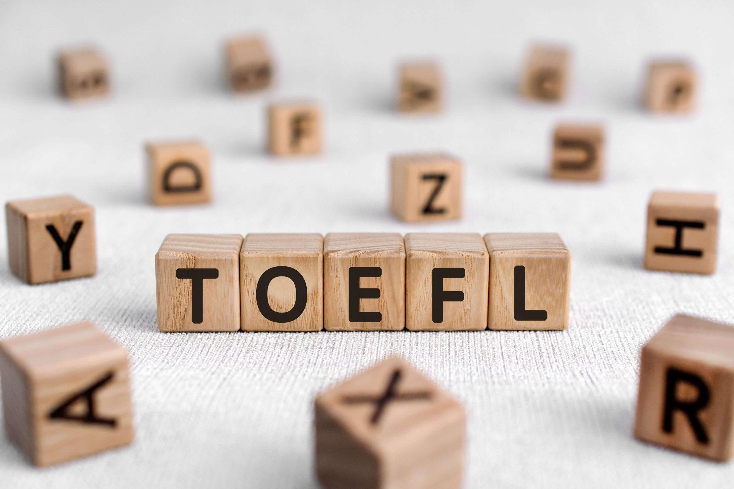 formation-toefl
