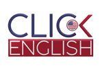 click-english-formation-anglais