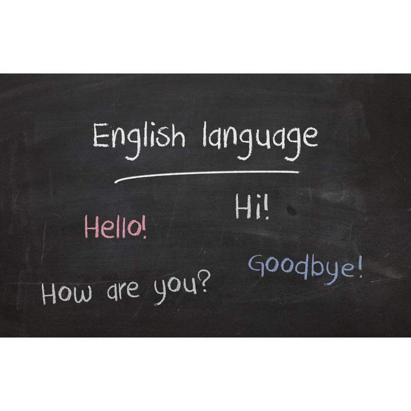 Read more about the article Comment apprendre l'anglais de façon ludique en tant qu'adulte ?