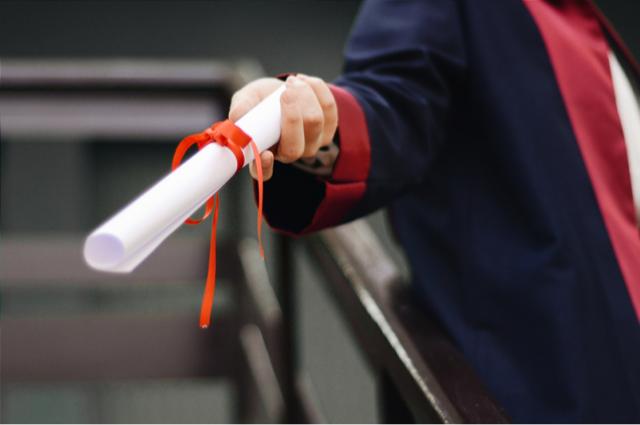 Pipplet FLEX : une nouvelle certification qui évalue votre niveau d'anglais