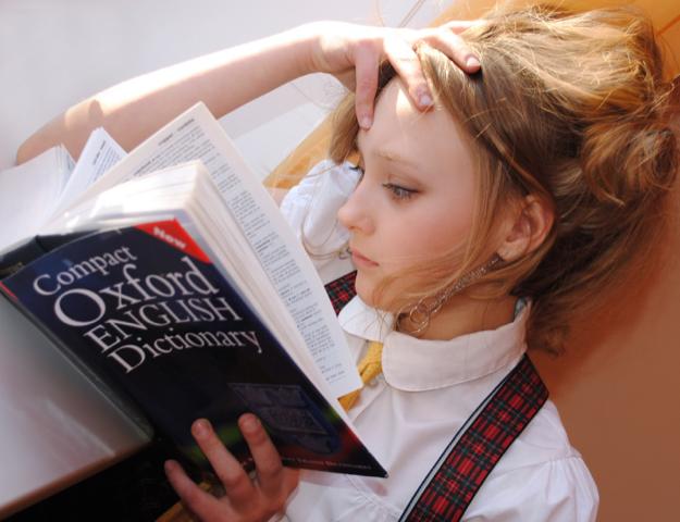 Différences entre TOEIC, TOEFL et IELTS