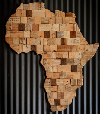 Quels sont les pays anglophones d'Afrique de l'Ouest ?