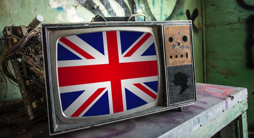 You are currently viewing 12 séries britanniques à regarder pour approfondir votre vocabulaire et améliorer votre accent en anglais